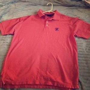 Polo 👕 shirt